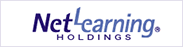 Net Learning Holdings